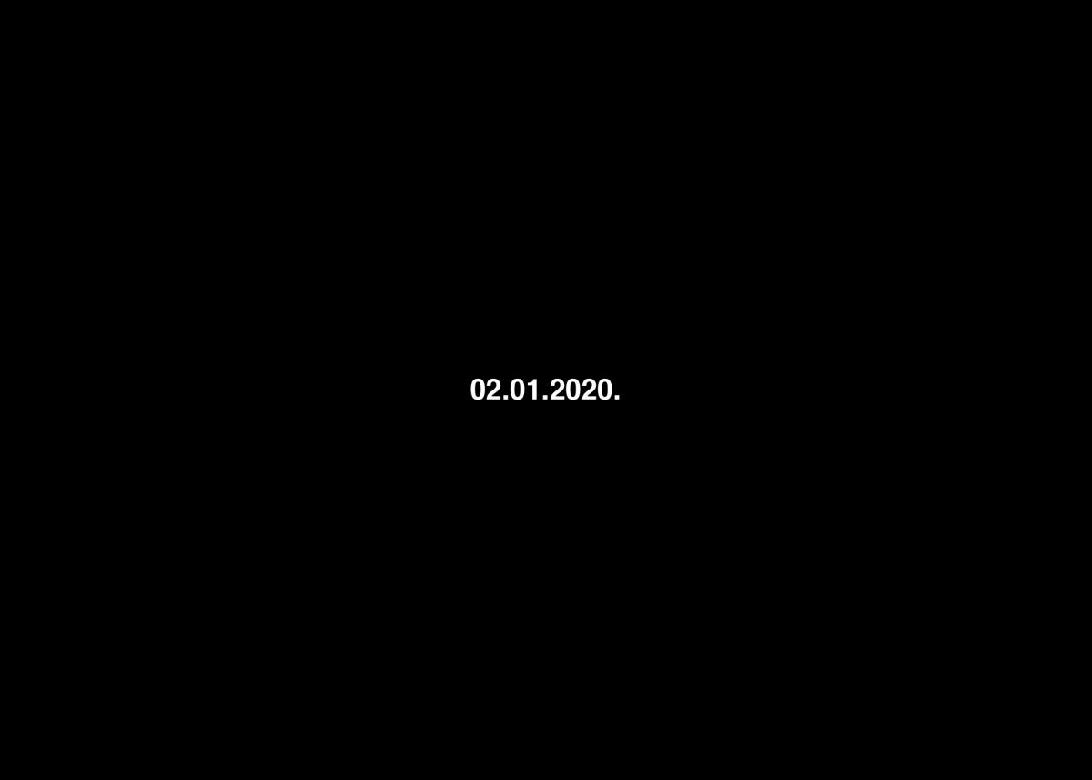 THE POGI PODCAST RETURNS02/01.